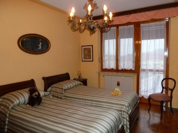 Appartamento in vendita a Mondovì, Altipiano, Con giardino, 110 mq - Foto 5