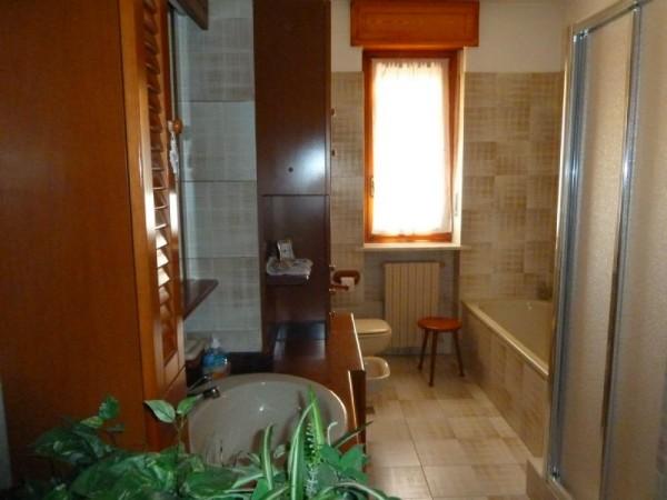 Appartamento in vendita a Mondovì, Altipiano, Con giardino, 110 mq - Foto 4