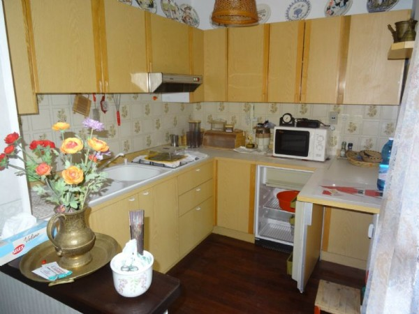 Appartamento in vendita a Mondovì, Piazza, 80 mq - Foto 4