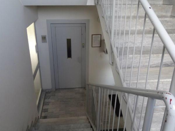 Appartamento in vendita a Mondovì, Piazza, 80 mq - Foto 2