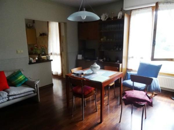 Appartamento in vendita a Mondovì, Piazza, 80 mq - Foto 5