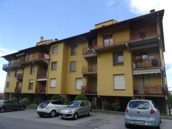 Appartamento in vendita a Mondovì, Piazza, 80 mq - Foto 1