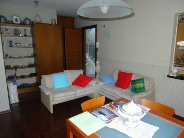Appartamento in vendita a Mondovì, Piazza, 80 mq - Foto 3