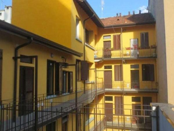 Appartamento in vendita a Milano, Rogoredo, 60 mq - Foto 19