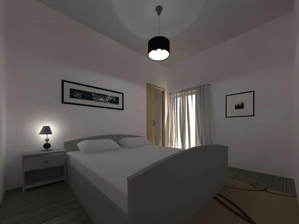 Appartamento in vendita a Milano, Rogoredo, 60 mq - Foto 5
