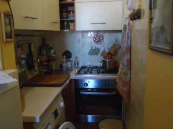 Appartamento in vendita a Padova, Ponte Molino, 48 mq - Foto 2
