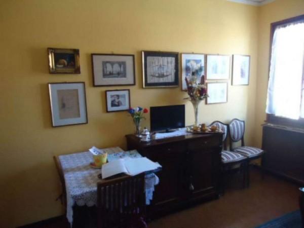 Appartamento in vendita a Padova, Ponte Molino, 48 mq - Foto 4