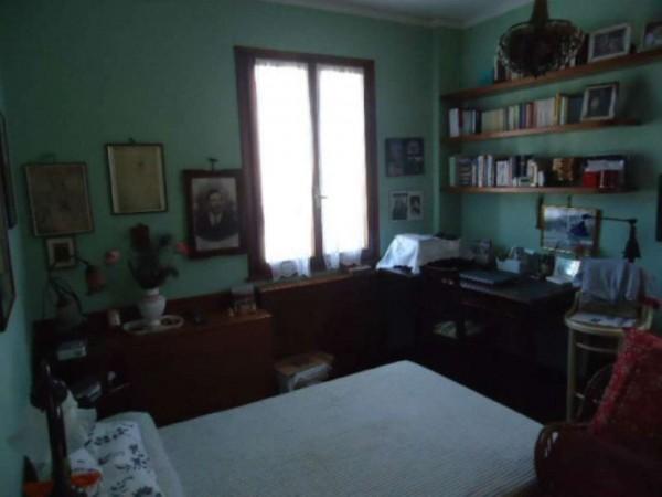 Appartamento in vendita a Padova, Ponte Molino, 48 mq - Foto 6
