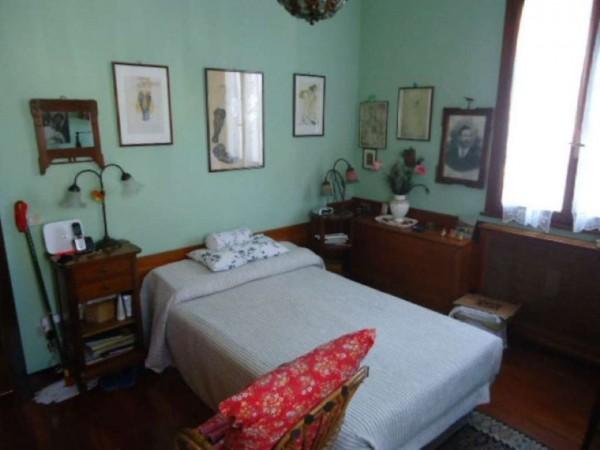 Appartamento in vendita a Padova, Ponte Molino, 48 mq - Foto 7