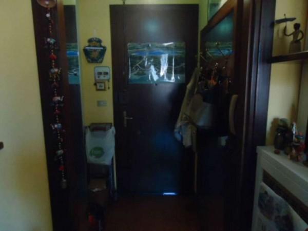 Appartamento in vendita a Padova, Ponte Molino, 48 mq - Foto 3