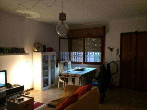 Villetta a schiera in vendita a Formigine, Casinalbo, Con giardino, 140 mq - Foto 2