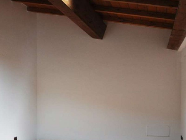 Villa in vendita a Roma, Ponte Galeria, Con giardino, 220 mq - Foto 7
