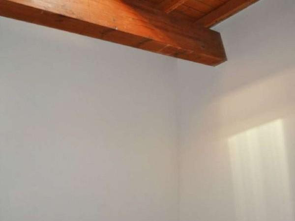 Villa in vendita a Roma, Ponte Galeria, Con giardino, 220 mq - Foto 6
