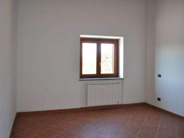 Villa in vendita a Roma, Ponte Galeria, Con giardino, 170 mq - Foto 9