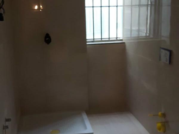 Appartamento in affitto a Milano, Isola, 55 mq - Foto 4