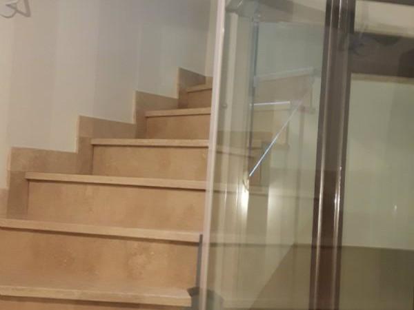 Appartamento in affitto a Milano, Isola, 55 mq - Foto 13