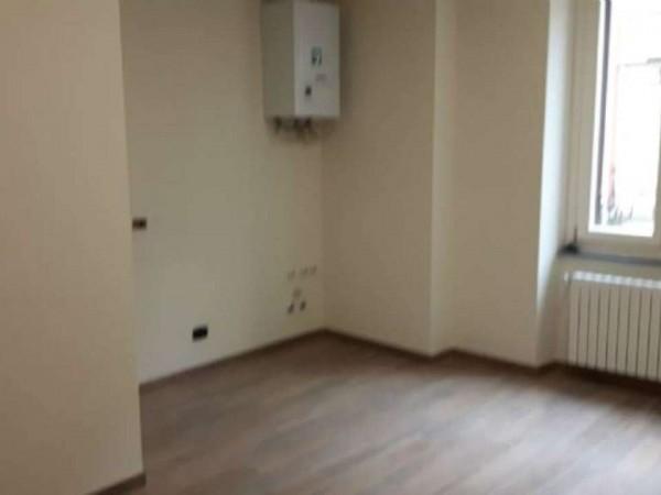 Appartamento in affitto a Milano, Isola, 55 mq - Foto 8