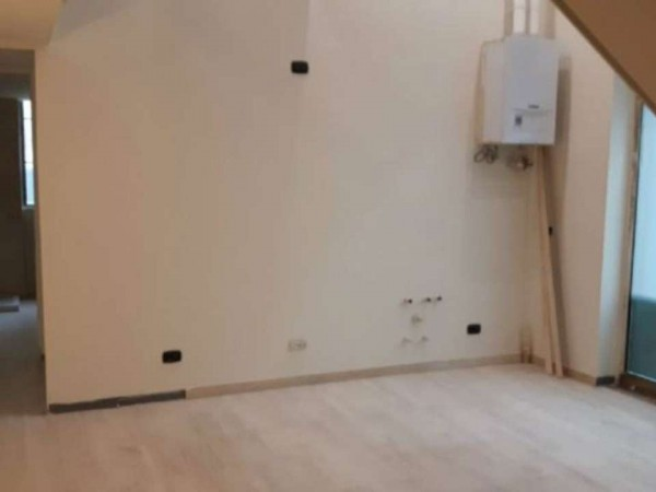 Appartamento in affitto a Milano, Isola, 55 mq - Foto 12