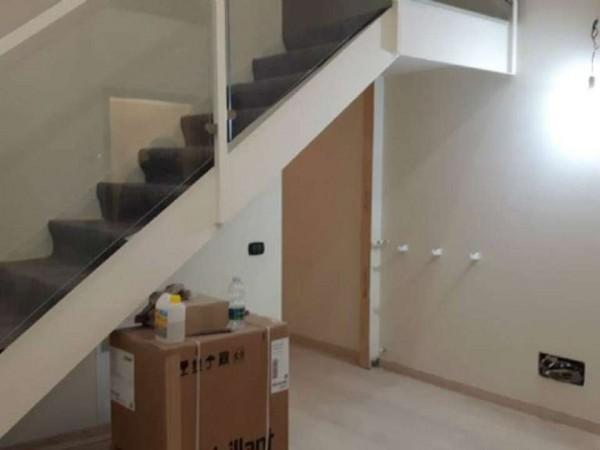 Appartamento in affitto a Milano, Isola, 55 mq - Foto 3