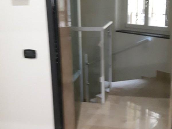 Appartamento in affitto a Milano, Isola, 55 mq - Foto 10