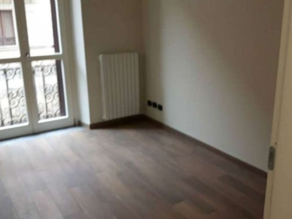 Appartamento in affitto a Milano, Isola, 55 mq - Foto 7