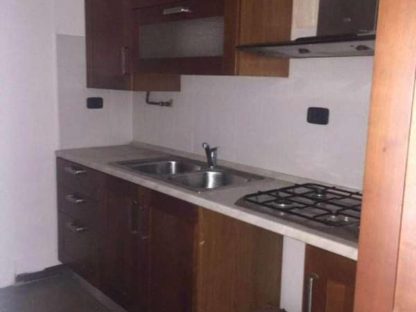 Appartamento in affitto a Milano, Lambrate, 130 mq - Foto 13
