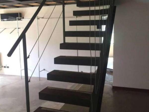 Appartamento in affitto a Milano, Lambrate, 130 mq - Foto 1