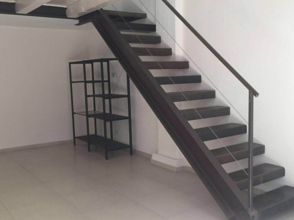 Appartamento in affitto a Milano, Lambrate, 65 mq - Foto 9