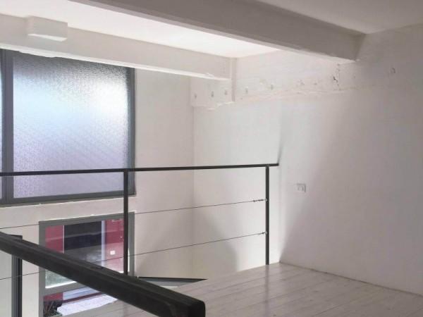 Appartamento in affitto a Milano, Lambrate, 65 mq - Foto 7