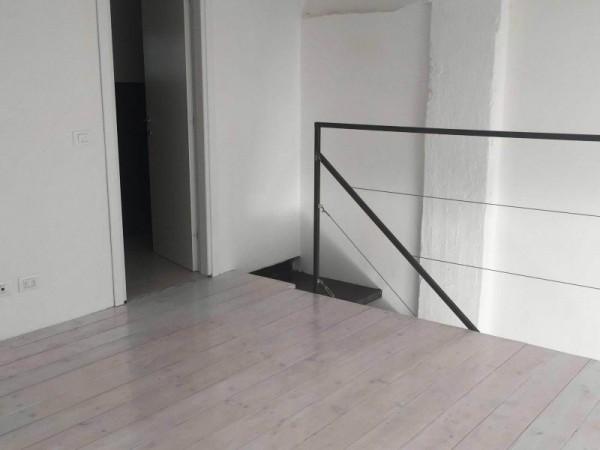 Appartamento in affitto a Milano, Lambrate, 65 mq - Foto 6