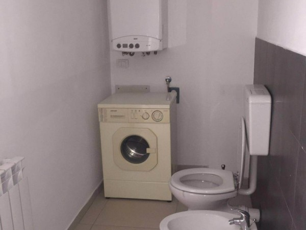 Appartamento in affitto a Milano, Lambrate, 65 mq - Foto 3