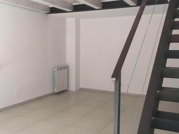 Appartamento in affitto a Milano, Lambrate, 65 mq - Foto 8