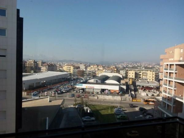 Appartamento in affitto a Pescara, 60 mq