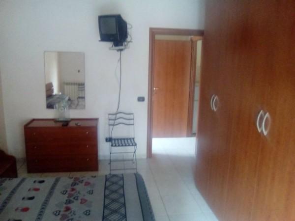Appartamento in affitto a Pescara, 50 mq