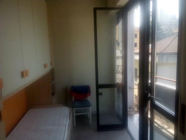 Immobile in affitto a Pescara, 100 mq
