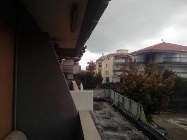 Appartamento in affitto a Francavilla al Mare, 55 mq