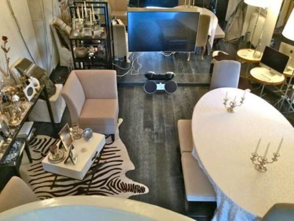 Appartamento in vendita a Fiesole, 150 mq - Foto 19