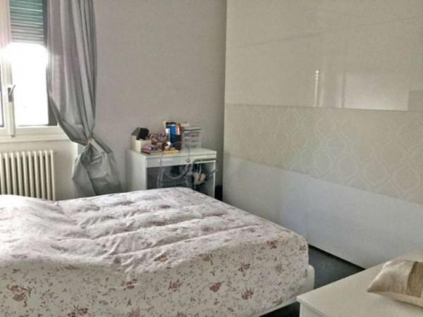 Appartamento in vendita a Fiesole, 150 mq - Foto 10