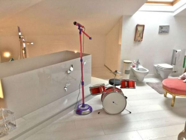 Appartamento in vendita a Fiesole, 150 mq - Foto 7