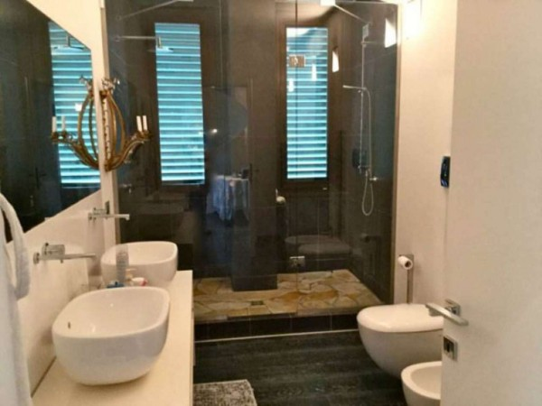 Appartamento in vendita a Fiesole, 150 mq - Foto 4