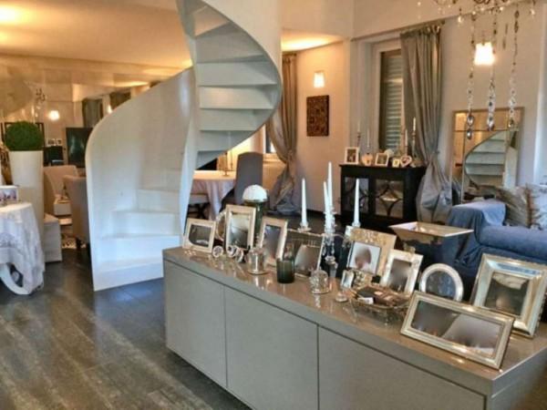 Appartamento in vendita a Fiesole, 150 mq - Foto 15