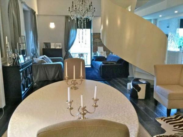 Appartamento in vendita a Fiesole, 150 mq - Foto 13