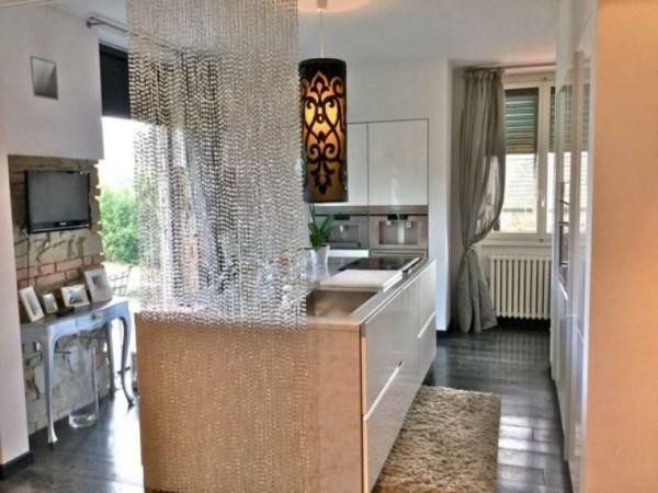 Appartamento in vendita a Fiesole, 150 mq - Foto 14