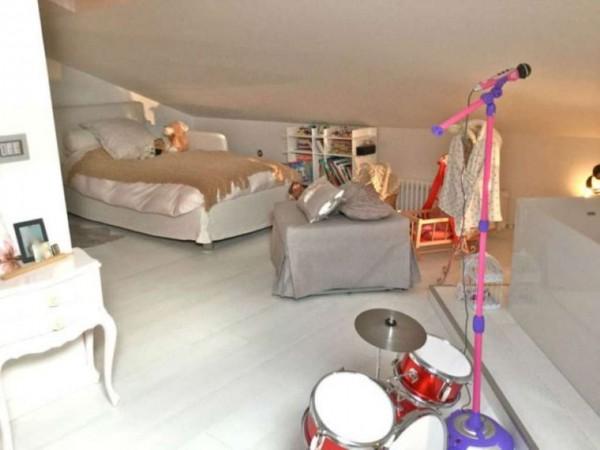 Appartamento in vendita a Fiesole, 150 mq - Foto 9