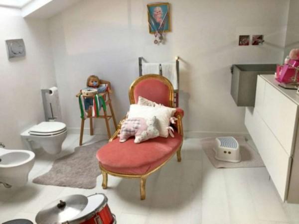 Appartamento in vendita a Fiesole, 150 mq - Foto 5