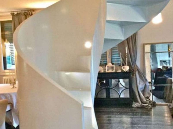 Appartamento in vendita a Fiesole, 150 mq - Foto 18