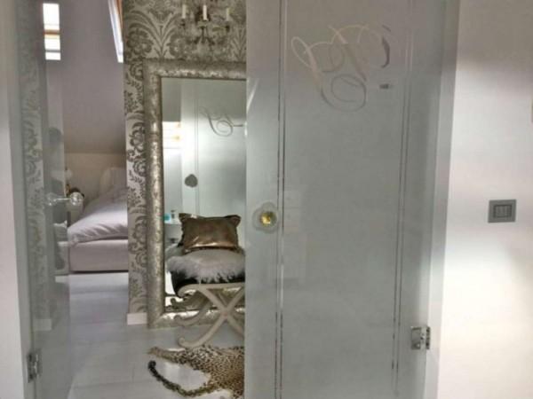 Appartamento in vendita a Fiesole, 150 mq - Foto 6