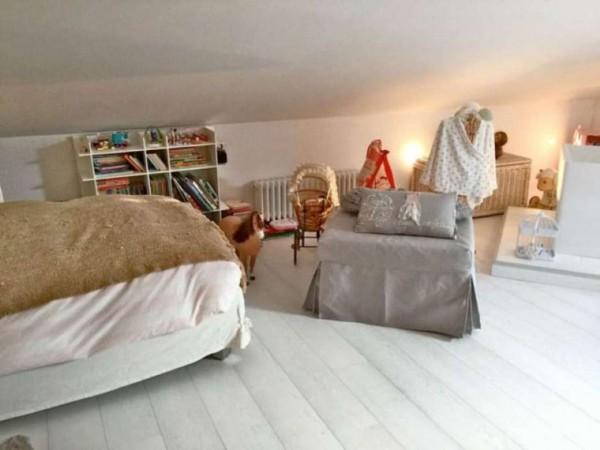 Appartamento in vendita a Fiesole, 150 mq - Foto 8