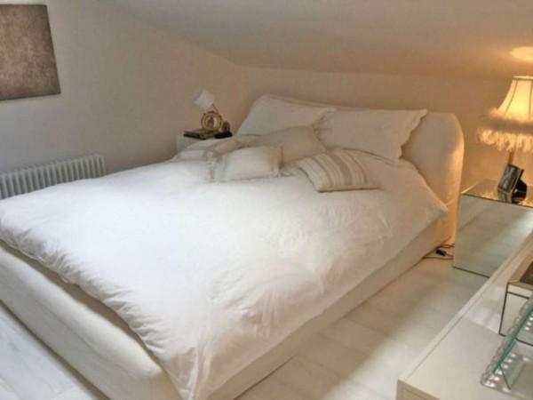 Appartamento in vendita a Fiesole, 150 mq - Foto 11