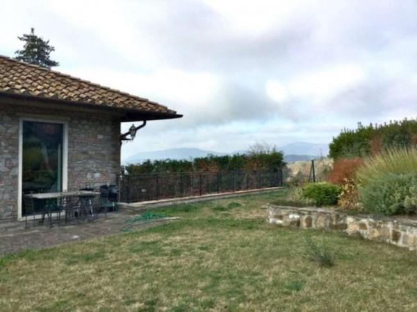 Appartamento in vendita a Fiesole, 150 mq - Foto 20